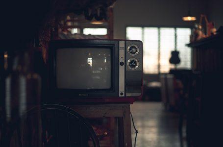 Un long métrage et un documentaire rappellent l'importance de la parole professionnelle pour consoler les endeuillés.