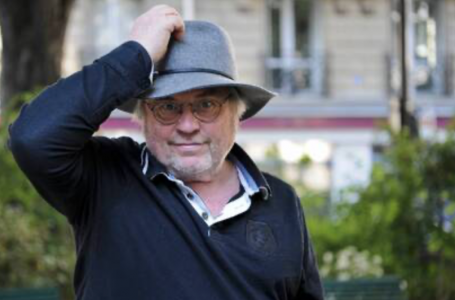 Interview de Robert Redeker – Sans les agents funéraires, il n'y aurait pas d'humanité