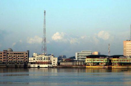 Bénin: l'essor de l'assurance obsèques
