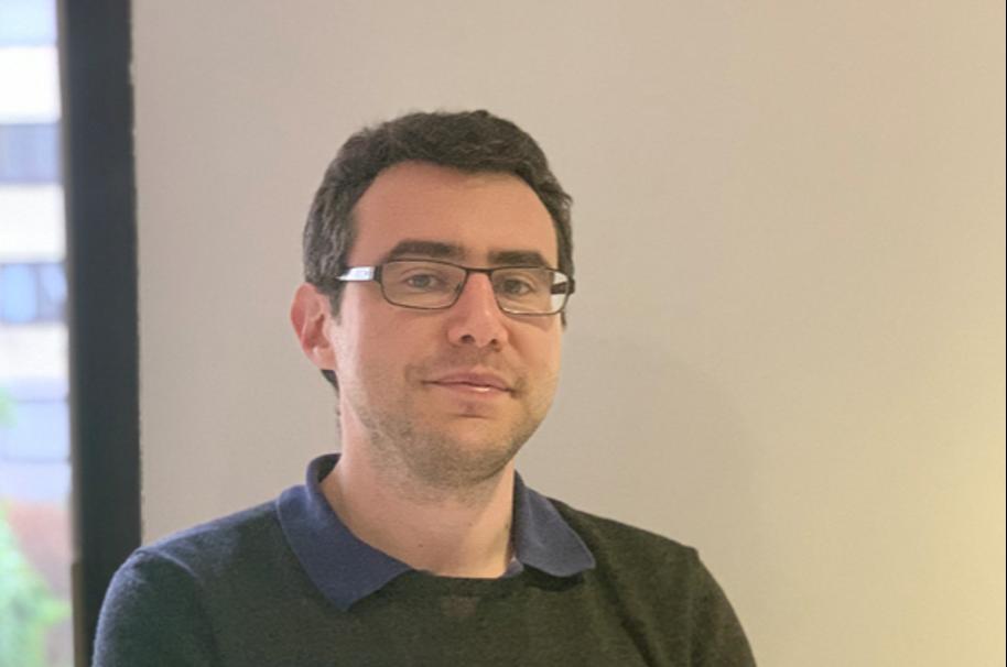 Interview de Pierre-Marie Chapon – « Cette crise réaffirme le rôle fondamental et la bienveillance du secteur funéraire »